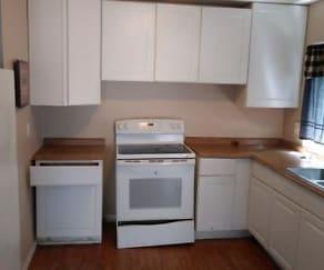 Kitchen, 29141 Rosewood Street