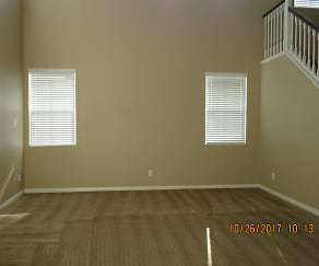 Living Room, 30391 Vercors Street