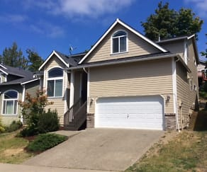 2322 Cooper Crest Place Nw, Fords Prairie, WA