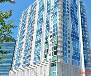 1 Bedroom Apartments for Rent in North Buckhead, Atlanta ...