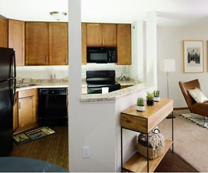 Cedar Manor Apartments for Rent - 81 Apartments - Saint ...