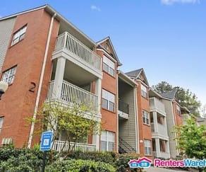 2060 Chastain Park Ct NE, North Atlanta, GA