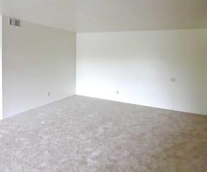 Living Room, Park Doral