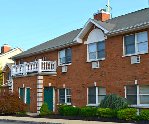 Bunt II Apartments A 55 and Older Community, North Babylon, NY