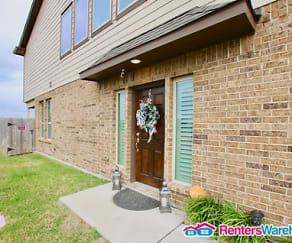 1246 Willow Plains Ln, Fairchilds, TX