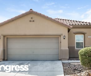 3169 Calamus Pointe Ave, 89081, NV
