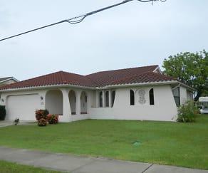 1544 Aqui Esta, Punta Gorda, FL