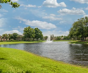 Colonial Grand At Townpark, Lake Mary, FL