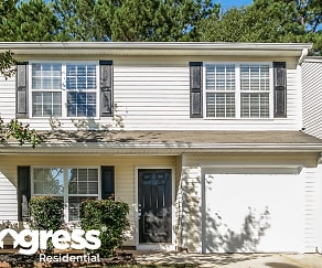 269 Coral Cir, McDonough, GA