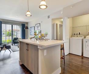 Casa Vera Apartments, Palmetto Bay, FL