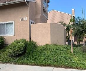 Apartments for Rent in Huntington Park, CA - 325 Rentals