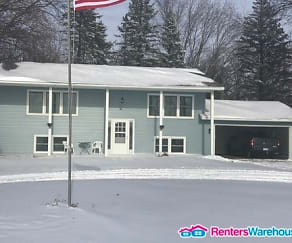 11598 Falcon Ave, Gaylord, MN