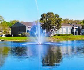 Foto Anuncio 2.jpg, Arbor Oaks of Bradenton - 5400 26TH ST West