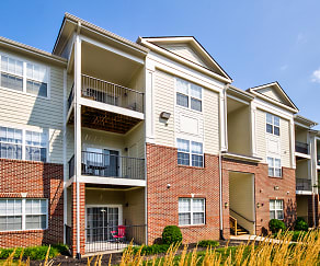 Apartments for Rent in Hamilton, OH - 84 Rentals ...