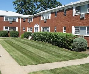 Apartments for Rent in Lake Hiawatha, NJ - 55 Rentals