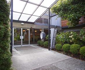Andante Seattle Apartments, Kenmore, WA