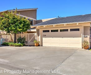 739 Calle Bahia, Rancho San Clemente, San Clemente, CA