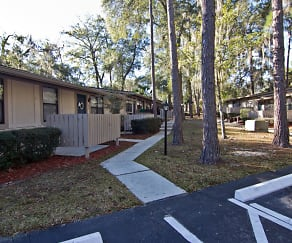 Silver Forest, 34479, FL