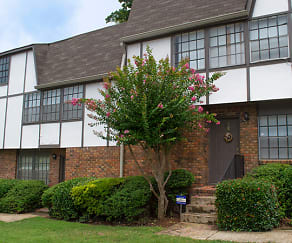 Apartments for Rent in East Point, GA - 204 Rentals ...