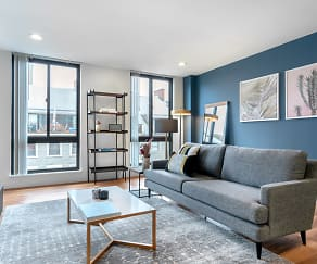 North End 2 Bedroom Apartments for Rent, Boston, MA | 218 ...