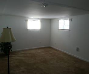 20140726_163834.jpg, 7808 Highpoint Rd. Basement Apartment