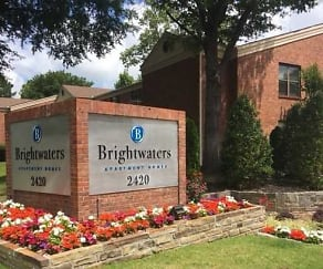 Welcome Home!, Brightwaters