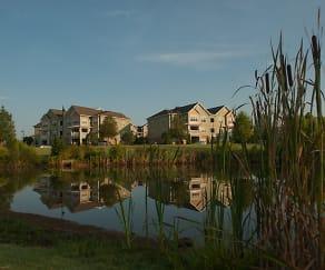 18 Watercress Green, Huntsville, AL