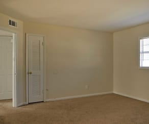 Mt Vernon Apartments Atlanta Ga 30344