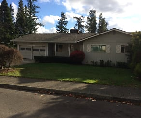 11950 Northwest Lovejoy Street, Vancouver, WA