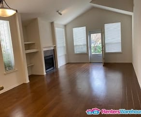 Living Room, 21415 40th Ave W