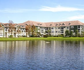 Highlands Viera West, Cocoa West, FL