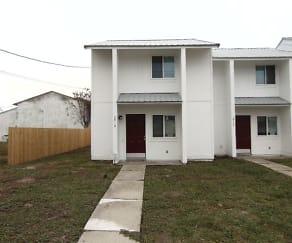 2914 Ormond Ave, Highland City, Springfield, FL