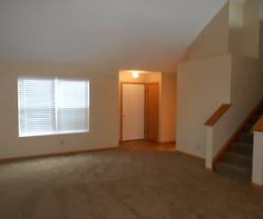 Living Room, 151 Purple Finch Loop