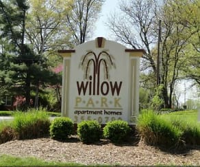 Willow Park, 62223, IL