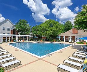 Pool, Addison At Swift Creek