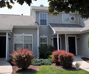 Terraces at Springford, Mount Gretna Heights, PA