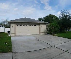 24229 Lakerush Ct, Lutz, FL