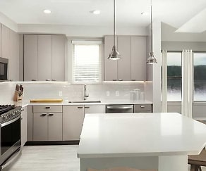 Premier Kitchen, Avalon Yonkers