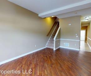 Alexander Estates 2215 Sweet Home Rd., Royalton, NY