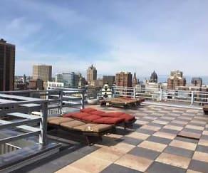 Katz Property Rentals, Milwaukee, WI