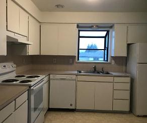 Kitchen, 14001 SE 240th St