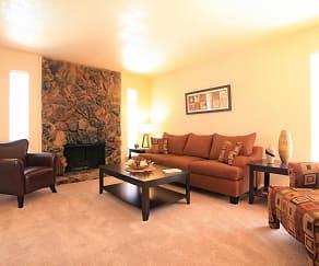 Living Room, Sunnyview