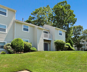The Landings Apartment Homes, Galloway Township, NJ
