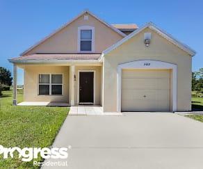 3322 Kelsey Ln, Saint Cloud, FL