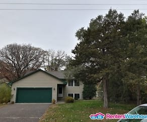 219 106th Ave NW, Livonia, MN