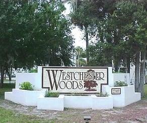 Westchester.jpg, 22481 Westchester Blvd. Unit B-46