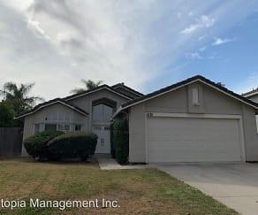 1830 Foxwood Drive, 95376, CA