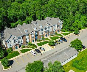 Tall Oaks Apartment Homes
