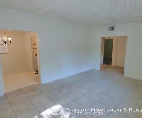 971 Aragon Ave, 32789, FL