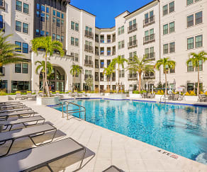 Apartments For Rent In Ringling College Of Art And Design